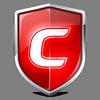 Comodo Firewall беззлатно на Windows