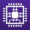 CPU-Z бесплатно для Windows