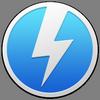 Скачать DAEMON Tools Lite на чужеземный счёт для Windows