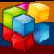 Скачать Defraggler бесплатно для Windows