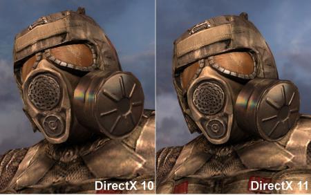 directx-10-11
