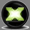 DirectX за так к Windows
