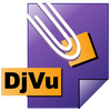DjVuReader бесплатно для Windows