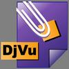 DjVuReader бесплатно для Windows