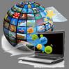 Домашний медиа-сервер (UPnP) бесплатно для Windows