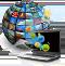 Программа Домашний медиа-сервер (UPnP)