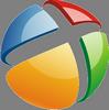 Скачать DriverPack Solution бесплатно для Windows