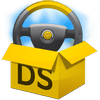 DriverScanner бесплатно для Windows