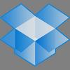 Скачать Dropbox бесплатно для Windows