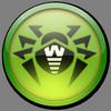 Dr.Web CureIt бесплатно для Windows