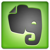 Evernote бесплатно для Windows