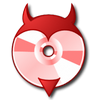 Evil Player бесплатно для Windows