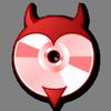 Evil Player нашармака про Windows