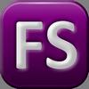 Скачать Free Studio бесплатно для Windows