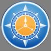 FreeCommander бесплатно для Windows