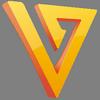 Freemake Video Converter бесплатно для Windows