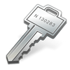 Генератор паролей бесплатно для Windows