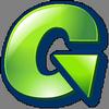 Скачать Glary Utilities на чуждый счёт для Windows