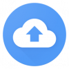 Google Backup and Sync бесплатно для Windows