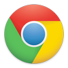 Google Chrome бесплатно для Windows
