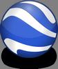 Google Earth бесплатно для Windows