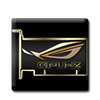 Скачать GPU-Z бесплатно для Windows