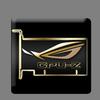 GPU-Z бесплатно для Windows