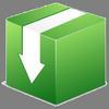 Hamster PDF Reader безвозмездно с целью Windows