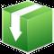 Скачать Hamster PDF Reader бесплатно для Windows