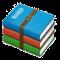 Скачать HaoZip бесплатно для Windows