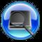 Скачать HDDScan бесплатно для Windows