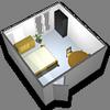 Скачать Sweet Home 3D бесплатно для Windows