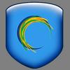 Hotspot Shield бесплатно для Windows