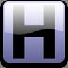 HTTrack бесплатно для Windows