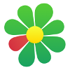 ICQ бесплатно для Windows