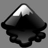 Inkscape бесплатно для Windows