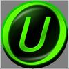 IObit Uninstaller бесплатно для Windows