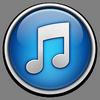 iTunes на даровщину интересах Windows