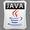 Скачать Java дарма для Windows