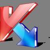 Kaspersky Virus Removal Tool бесплатно для Windows