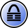 KeePass бесплатно для Windows