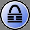 Скачать KeePass бесплатно для Windows