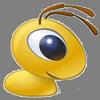 Скачать Keeper WinPro бесплатно для Windows