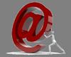 Скачать Koma-Mail бесплатно для Windows