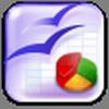 LibreOffice бесплатно для Windows