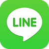 Скачать LINE бесплатно для Windows