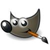 GIMP бесплатно для Windows