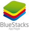 BlueStacks бесплатно для Windows