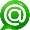 Mail.Ru Агент бесплатно для Windows