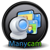 Скачать ManyCam бесплатно для Windows